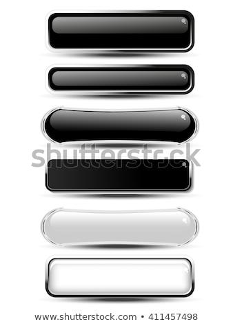 Subscribe Now Glossy Shiny Circular Vector Button Stock photo © rizwanali3d