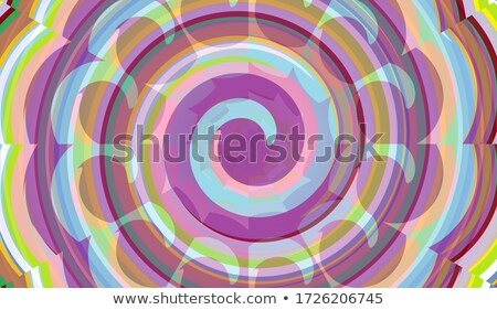 Multicolored Wallpaper Stock photo © cundm