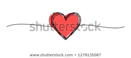 favorito · favorito · carrinho · ícone · vetor · imagem - foto stock © ecelop