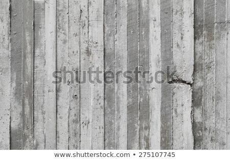 textura · madera · resumen · fondo · piso · oscuro - foto stock © pashabo