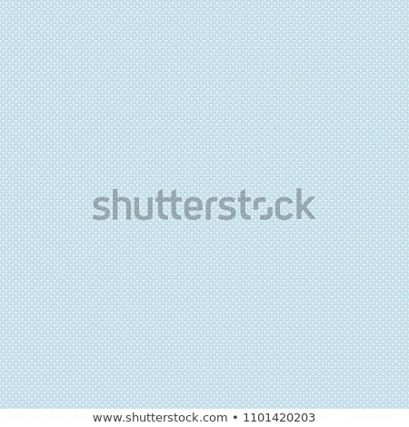 синий текстуры моде фон ткань Сток-фото © vadimmmus
