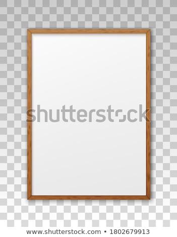 printed board stock photo © vtorous