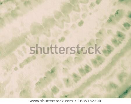 старые · окрашенный · чистый · лист · бумаги · бумаги - Сток-фото © samsem