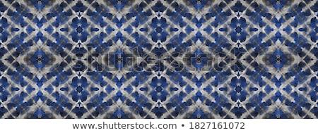 Akwarela diament tekstury świetle tle kamień Zdjęcia stock © arlatis