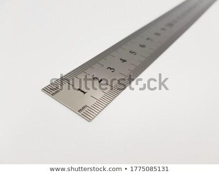 Acier souverain affaires construction fond métal Photo stock © shutswis