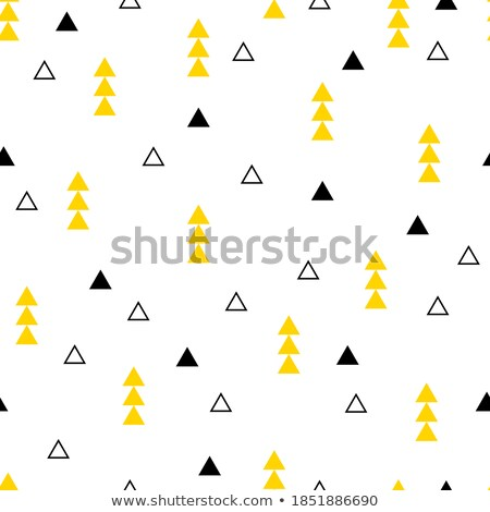 Siyah nokta hat stil anlamaya örnek Stok fotoğraf © Blue_daemon