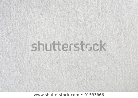 white perforated paper texture or background Stock photo © artush