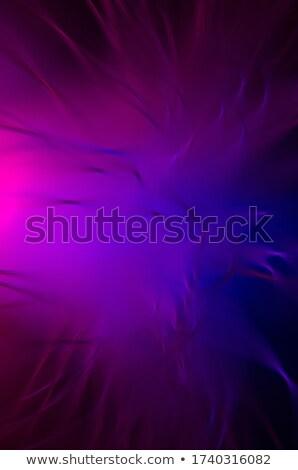 Rost optikai kettő csoportok megvilágított zöld Stock fotó © 72soul