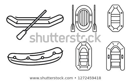 leszbikus társkereső oldalak tampa fl