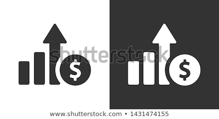 Pay Raise Stock photo © cteconsulting