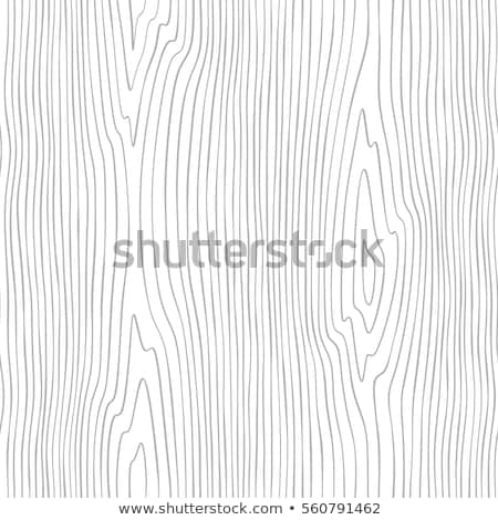 vector illustration of wood texture. timber wallpaper Stock photo © maximmmmum