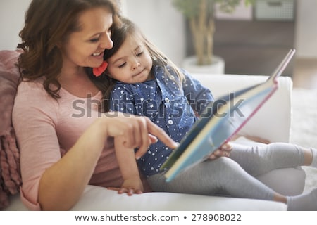 Foto stock: Bebê · me · criador · medicina · saúde · pílulas