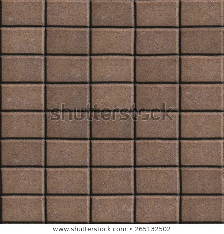 rosolare · marciapiede · senza · soluzione · di · continuità · texture · costruzione · rock - foto d'archivio © tashatuvango