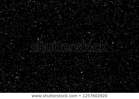 Stars Texture Stock photo © derocz