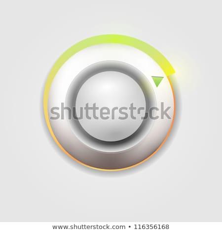 サウンド アイコン インターネット デザイン 背景 ストックフォト © rioillustrator