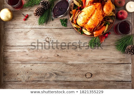 Что можно приготовить на обед в духовке