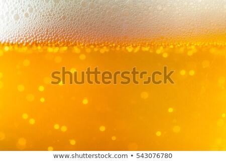 Sorted bubble background Stock photo © maros_b