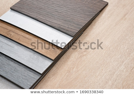 floor tiles collection for design stock photo © taviphoto