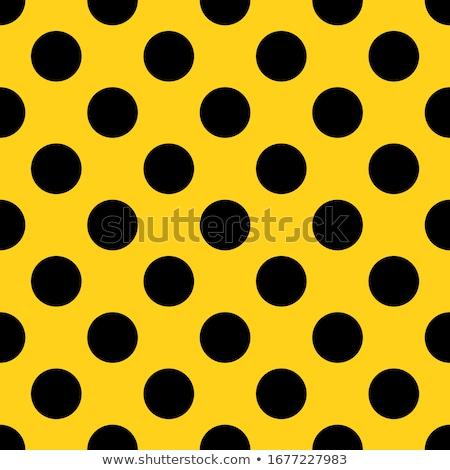 pastel color repeated circle pattern Stock photo © SArts