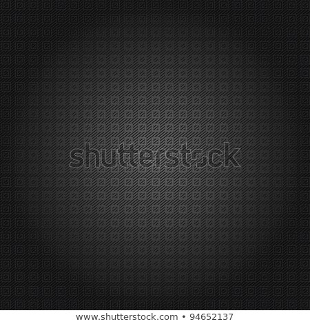 Corduroy background, structure metal, plastic texture stock photo © Ecelop
