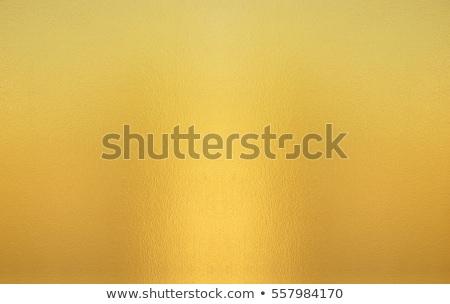 Altın doku bilgisayar grafik büyük toplama Stok fotoğraf © theseamuss