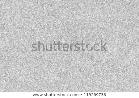 Sin costura granito fondo piedra negro blanco Foto stock © Leonardi