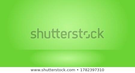 ソファ · 画像 · フレーム · ベクトル · リビングルーム - ストックフォト © beaubelle