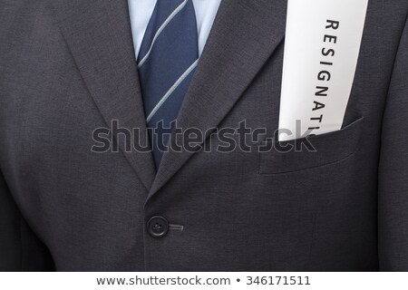 nomeação · mudar · programar · negócio · lápis · apagador - foto stock © nito