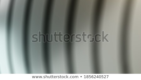 shades of gray textured crossing waves stock photo © zebra-finch