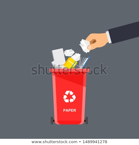 special icon for eco design stock photo © huhulin