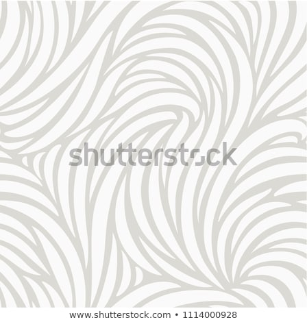 Ornamento cinza cinza cor arte retro Foto stock © rudall30