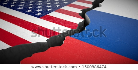 united states law stock photo © stocksnapper