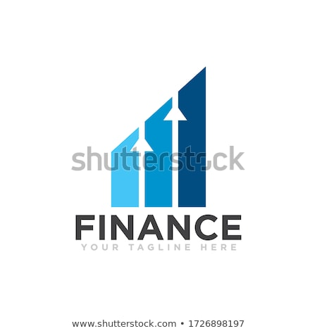 Investment and profit success Stock photo © Lightsource