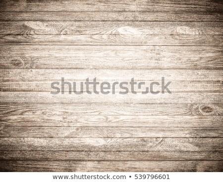 Agrietado pintura edad textura resumen Foto stock © mahout
