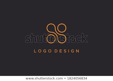 Technology Abstract Background Vector. Science Tech. Digital Network. Perspective Structure. Cover.  Stock photo © pikepicture