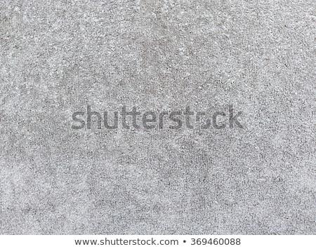 Seamlessly grey carpeting background. Stock photo © Leonardi