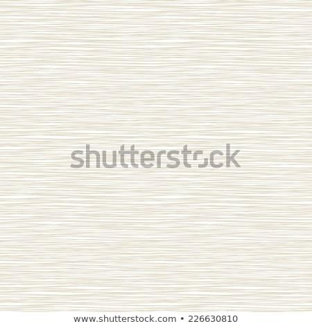 Neutral sin costura lineal florecer patrón geométrico Foto stock © almagami