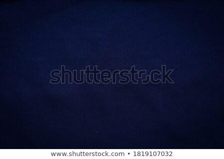grunge · Blauw · beige · kleur · muur · achtergrond - stockfoto © ivo_13
