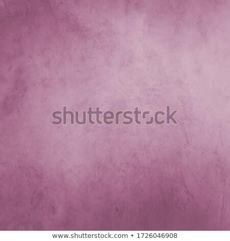 Full Frame Pink Granite Stone Surface Stock photo © Qingwa