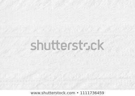 Woven plastic texture Stock photo © stevanovicigor