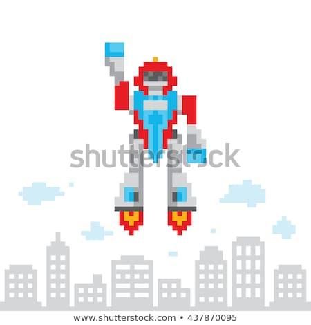 Mutig Stock Bilder, Vektoren und Cliparts | Stockfresh