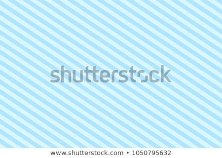 Niebieski pastel line gradient komputera Zdjęcia stock © cammep