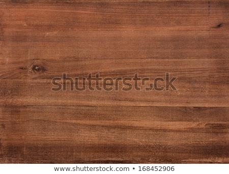 Tekstury dąb drewna sekcja naturalnych wzór Zdjęcia stock © taviphoto