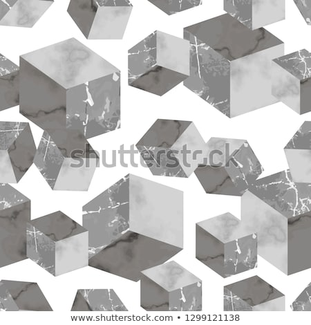 Marbling art texture, luxury marble background for interior desi Stock photo © Anneleven