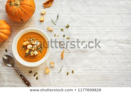 сквош · куча · различный · овощей - Сток-фото © melpomene