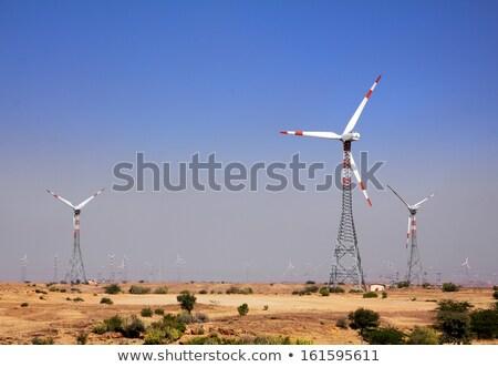 топлива · фермы · промышленных · цвета · Трубы · бензина - Сток-фото © mikko
