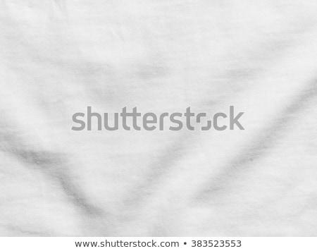 テーブルクロス わら 縞模様の クローズアップ デザイン ストックフォト © zhekos