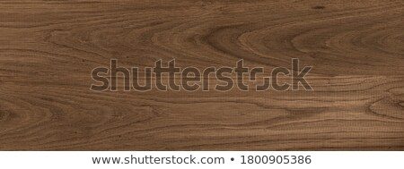 Decorative finishing ceramic tiles Stock photo © leonido
