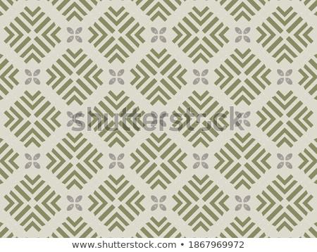 иранский · декоративный · керамической · плитки · мнение · красочный - Сток-фото © boggy