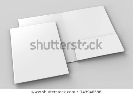 cor · isolado · branco · dados - foto stock © ajfilgud
